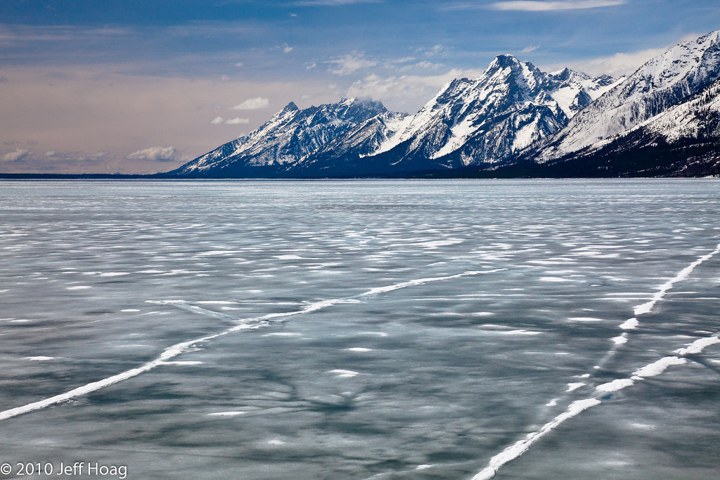 IMAGE: http://290photo.smugmug.com/Places/Wyoming/Grand-Teton-National-Park/Grand-Teton-National-Park-0108/950120398_fvHNm-XL.jpg